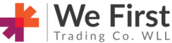 WeFirst Trading Co. WLL