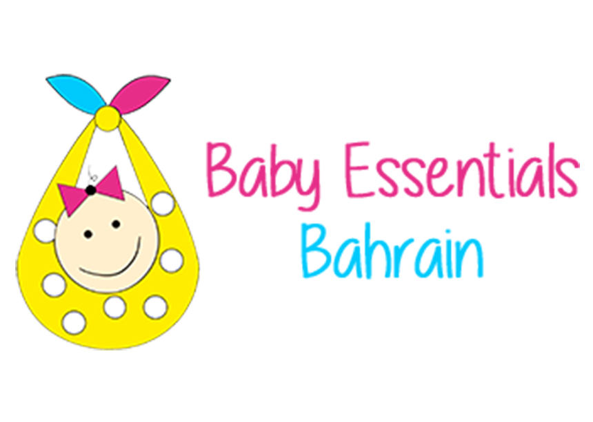 Baby essentials Bahrain