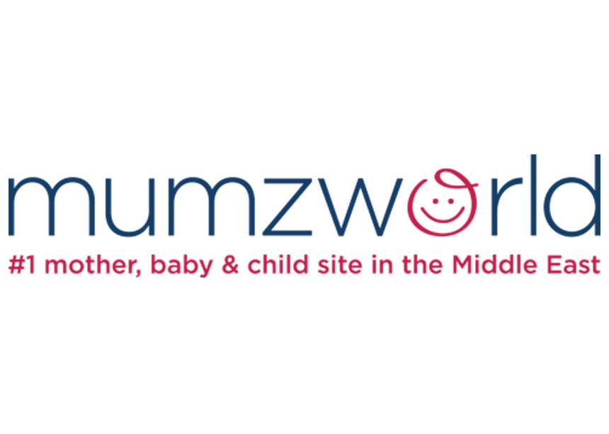 mumz world